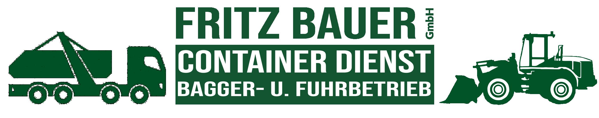 https://www.fritzbauer.de